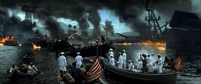 1APEARL HARBOR ATTACK