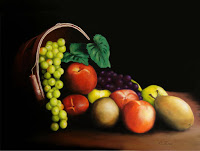 fruit-basket-osvaldo-torres
