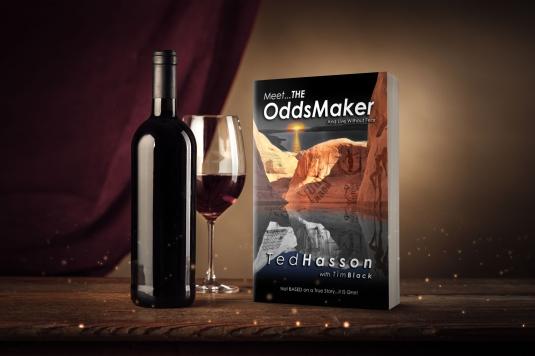 07 Meet the OddsMaker
