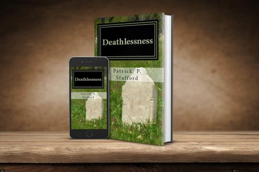 02 Deathlessness