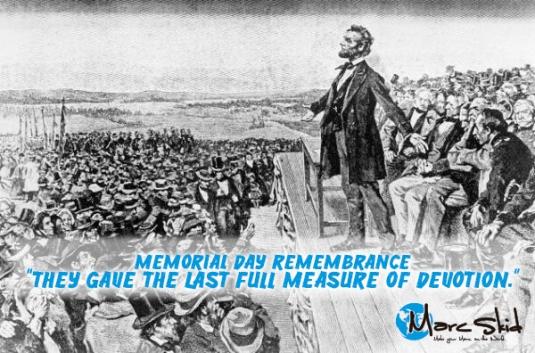 1A MEMORIAL DAY 1