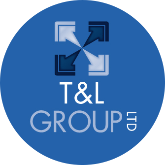 T&L GROUP LOGO